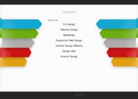 shop.fixdesign.it