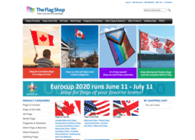shop.flagshop.com