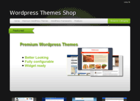 shop.flamescorpion.com