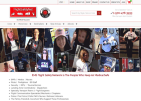 shop.flightsafetynet.com