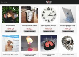 shop.flike.ru