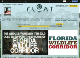 shop.float.org
