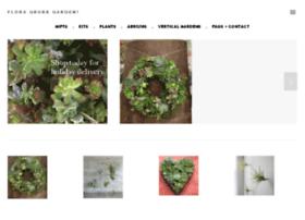 shop.floragrubb.com