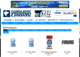 shop.floridasportfishing.com