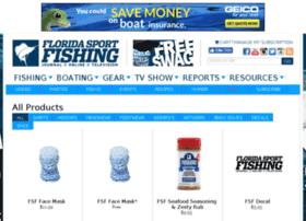 shop.floridasportfishing.com