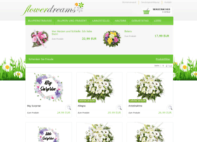 shop.flowerdreams.de