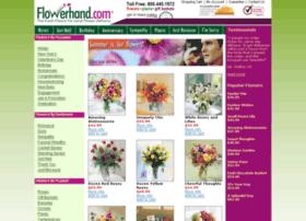 shop.flowerhand.com