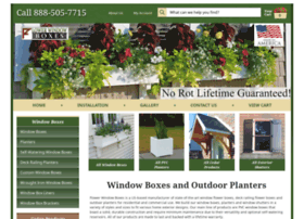 shop.flowerwindowboxes.com