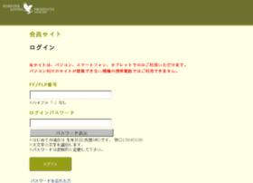 shop.flpj.co.jp