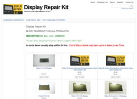 shop.flukerepairkit.com