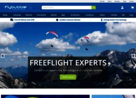 shop.flybubble.co.uk