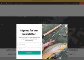 shop.flyfishsd.com