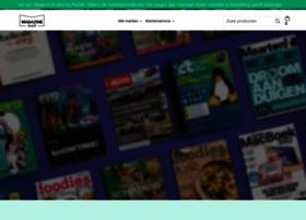 shop.fnl.nl