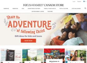 shop.focusonthefamily.ca