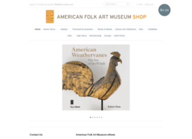 shop.folkartmuseum.org