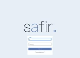 shop.fonsegrive.com