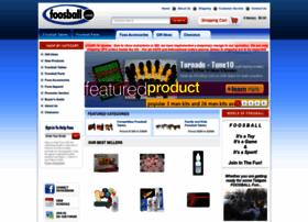 shop.foosball.com