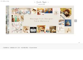 shop.franchelippee.com