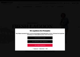 shop.frankwalder.com