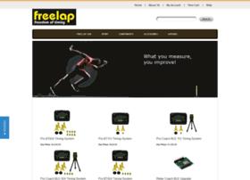 shop.freelapusa.com