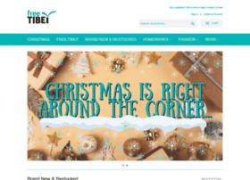 shop.freetibet.org