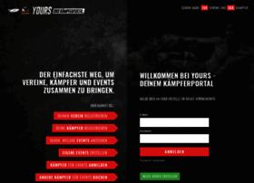 shop.freisinger-webservice.de