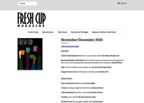 shop.freshcup.com