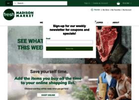 shop.freshmadisonmarket.com