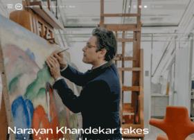 shop.freundevonfreunden.com