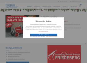 shop.friedeberg-aquariumbau.com