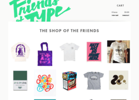 shop.friendsoftype.com