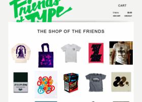 shop.friendsoftype.com