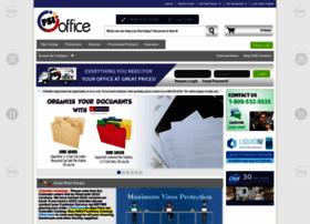 shop.fsioffice.com