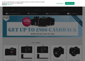 shop.fujifilm.co.uk