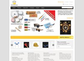 shop.funfactoryline.com