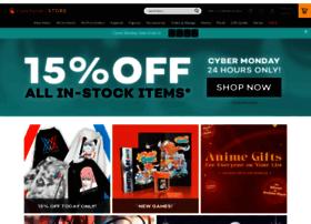 shop.funimation.com