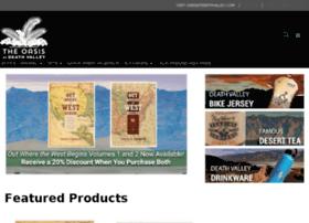 shop.furnacecreekresort.com