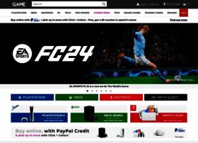 shop.game.co.uk