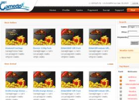shop.gamedp.com
