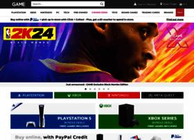 shop.gameplay.co.uk