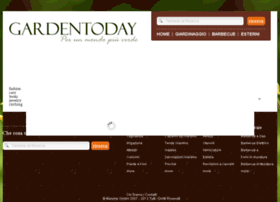 shop.gardentoday.it