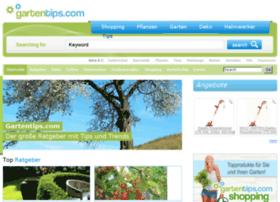 shop.gartentips.com