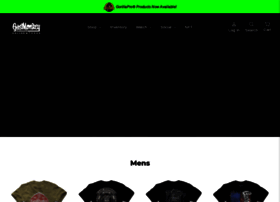 shop.gasmonkeygarage.com