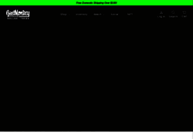 shop.gasmonkeygarage.com