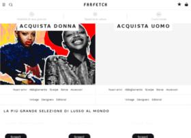 shop.genteroma.com