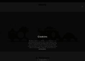 shop.gessato.com