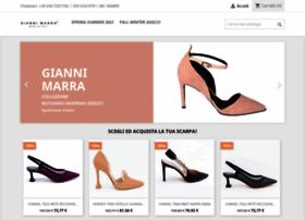 shop.giannimarra.com