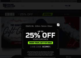 shop.giants.com