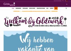 shop.gildewerk.com