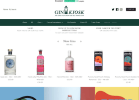shop.ginfoundry.com